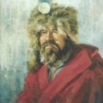 Джон Колтер