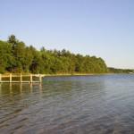 otsego-lake-state-park